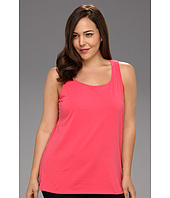 Pendleton - Plus Size Daily Cami
