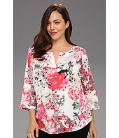 Pendleton - Plus Size Claudia Tunic