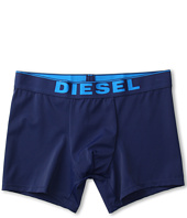 Diesel - Herby Performance Short ACB
