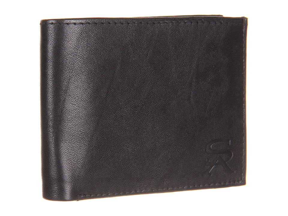 Stacy Adams Stacy Adams - Bi-Fold Wallet