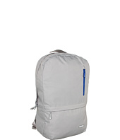 Incase - Nylon Campus Pack