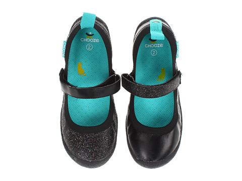 CHOOZE - Dance Twinkle (Little Kid/Big Kid) (Twinkle) - Footwear