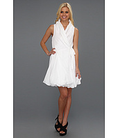 Brigitte Bailey - Daybreak Wrap Dress