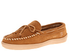 Trapper Cinnamon Footwear Shoes