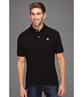 Boast - Core Pique Polo Shirt