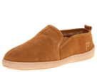 Romeo Cinnamon Footwear Shoes