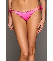 Rip Curl - Island Dreams Brazillian Bottom