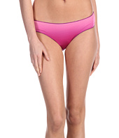 Rip Curl - Island Dreams Cheeky Bottom