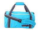 Womens EQ Bag 23L