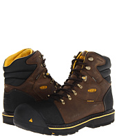 Keen Utility - Milwaukee WP Insulated Steel Toe