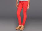 Rebecca Colored Skinny
