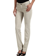 CJ by Cookie Johnson - Faith Straight in Seville Khaki