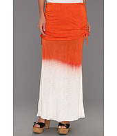 Culture Phit - Sunday Maxi Skirt