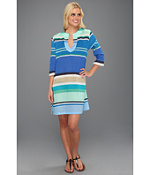 Echo Design - Riviera Stripes Tunic