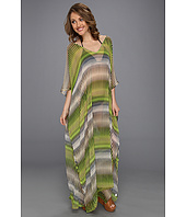 Echo Design - Ethnic Long Caftan