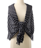 Echo Design - Denim Stripe Wrap