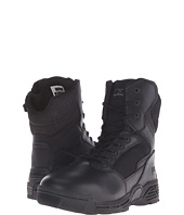 Magnum - Stealth Force 8.0 SZ