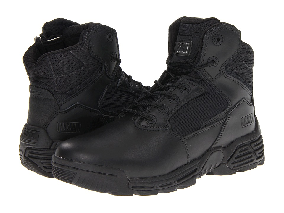 Magnum Magnum - Stealth Force 6.0 SZ