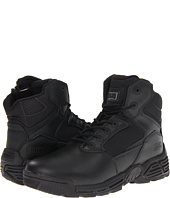 Magnum - Stealth Force 6.0 SZ