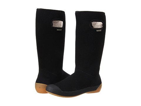 gallery for gt bogs summit boots