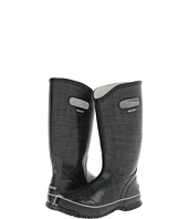 Bogs - Linen Rainboot