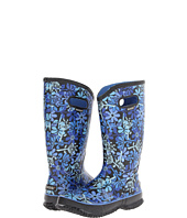 Bogs - Make A Wish Rainboot