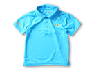 Performance Polo (Toddler)