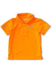 Under Armour Kids - Performance Polo (Toddler)