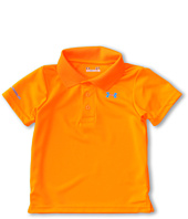 Under Armour Kids - Performance Polo (Little Kids/Big Kids)