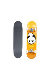 Enjoi  Pandahead Complete  image