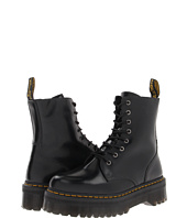 Dr. Martens - Jadon 8-Eye Boot