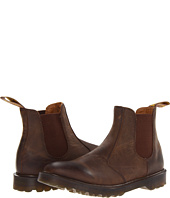Dr. Martens - 2976 Chelsea Boot