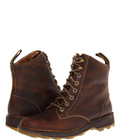 Dr. Martens - Neil Lace Boot