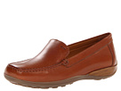 Geox - Donna Winter Euro 2 2 (Light Cognac)