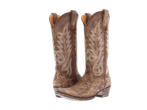 Women shoes online Where to buy old gringo boots