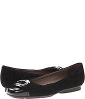 Geox Donna Stefany 46 $76.99 ( 45% off MSRP $140.00