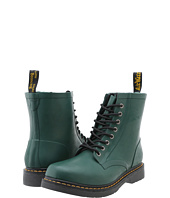 Dr. Martens - Drench 8-Eye Boot