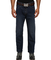 Ariat - Heritage Relaxed Boot Cut in Dark Stone