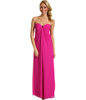 Laundry by Shelli Segal - Chiffon Gown