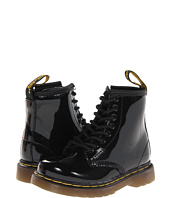 Dr. Martens Kid's Collection - Brooklee 8-Eye Boot (Toddler)