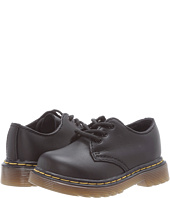 Dr. Martens Kid's Collection - Colby Lace Shoe (Toddler)