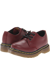 Dr. Martens - DM I Lace Shoe (Toddler)