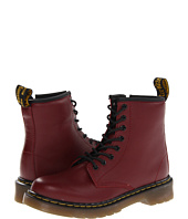 Dr. Martens - DM J Lace Boot (Little Kid)