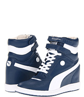 PUMA Sport Fashion - MY-66