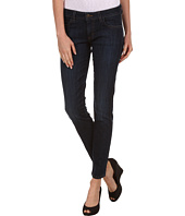 Siwy Denim - Hannah Slim Crop in Nobody But Me