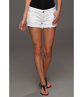 Siwy Denim - Camilla Cut-Off Shorts in Love Spell