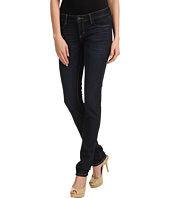 Siwy Denim - Leona Drainpipe Skinny in Let Your Love Flow