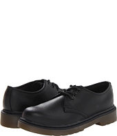 Dr. Martens Kid's Collection - Everley Lace Shoe (Little Kid/Big Kid)