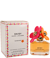 Marc Jacobs - Daisy Sunshine Eau de Toilette 1.7 oz