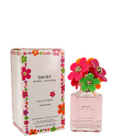 Marc Jacobs - Daisy Eau So Fresh Sunshine Eau de Toilette 2.5 oz